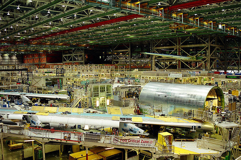 800px-Boeing Factory 2002