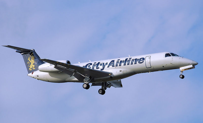 800px-City airline embraer erj135 se-raa arp